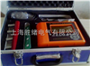 防雷检测仪器设备/防雷装置检测专业仪器