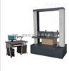 压力测试仪-包装件压力试验机专业厂商