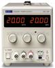 EX355R 英国TTi台式电源