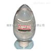 -碳化硅晶须特种碳化硅材料