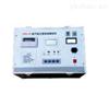 GWS-4C型介质损耗测试仪
