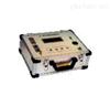 KD变压器直流电阻测试仪