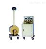GYD2/50交直流耐压试验仪