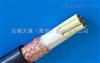 KFVRP22氟塑料绝缘耐高温电缆