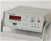 HT700G台式数字磁通计