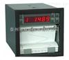 数显有纸记录仪厂家专业生产泰州双华仪表数显有纸记录仪