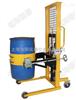 手动油桶秤300公斤手动油桶秤