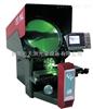 美国QVI CC-14L高性价比可视轮廓数字光学投影仪