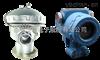 工业热电阻、热电偶
