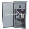 JJR2華邦軟啟動器柜組裝廠家直銷
