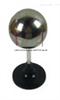 DL08-1151點電荷電場線演示器