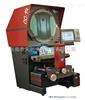 美国QVI CC-14全自动智能型投影仪