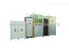 低压电涌保护器短时电流耐受测试系统