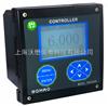 PHG8306工业pH计PHG8306