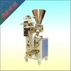 ZH-DCS-50黄豆颗粒自动包装机