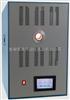 DTM-80红外温度计检定设备_DTM系列黑体炉