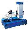 HOMMEL工业测量全系列自动化产品-销售中心