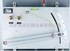 YYX-130A倾斜式微压计