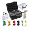 地网电阻导通测试仪