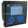 DDG8512無極式工業電導率儀(濃度計)