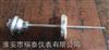 WZP2-4312WZP-4312A厂家型号