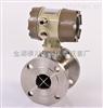 HC-LUW液体涡轮流量计