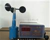 上海风云气象EYI-2A型风速报警仪