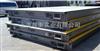 SCS-SG100吨钱柜777娱乐汽车衡价格