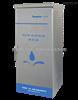 MWM小型箱式水质监测预警站厂家天健创新