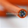 JHS/JHSB/CEFRPJHS潜水泵电缆厂家