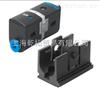 SDE5-D10-C-Q4E-P-M8原装FESTO压力传感器测量方式/供应费斯托压力传感器