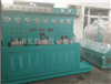 山东液压维修液压泵液压马达维修试验台