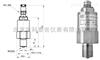 AK-3B应变式大输出压力传感器