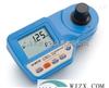 HI96719型镁硬度浓度测定仪