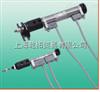 日本CKD空压气缸选型指南/喜开理通用型空压气缸