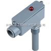 CLS1电容式物位开关Dwyer中国总代理