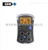 内置电动泵 PS500手持式复合气体检测仪