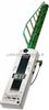 HFW35C(2.5GHz~6GHz) 微波电磁辐射检测仪