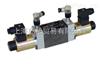 全新德HERION电磁阀S6V系列 海隆液压阀特价