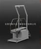 自动扶梯梯级及踏板防滑性能测试台