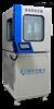 温湿度检定装置 KW312温湿度检定箱