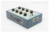 WX119-3型兆欧表检定装置(45度)