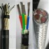 CEF8F/SA船用电缆