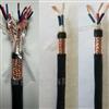ZR-KFFRP-3*2.5阻燃高温电缆