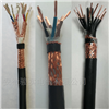 ZR-DJFPFRP-7*2*1.5计算机电缆