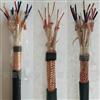 供应DJYVP1*2*1.0计算机电缆
