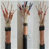 DJYPVPR1*3*1.5計算機電纜