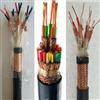 DJYVP-4*2*1.5计算机电缆