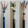 KFF9F-6*1.5高温电缆