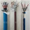 IA-DJYPVPR6*3*1.5計算機電纜
